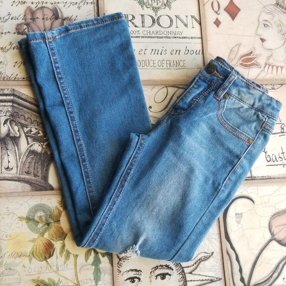 93ac92aa08 Wallflower Bottoms | Super Cute Girls Jeans | Poshmark